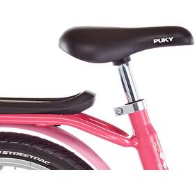 "Puky Z 6 Fahrrad 16"" Kinder lovely pink"